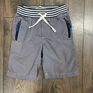 Mini Boden Boys Shorts